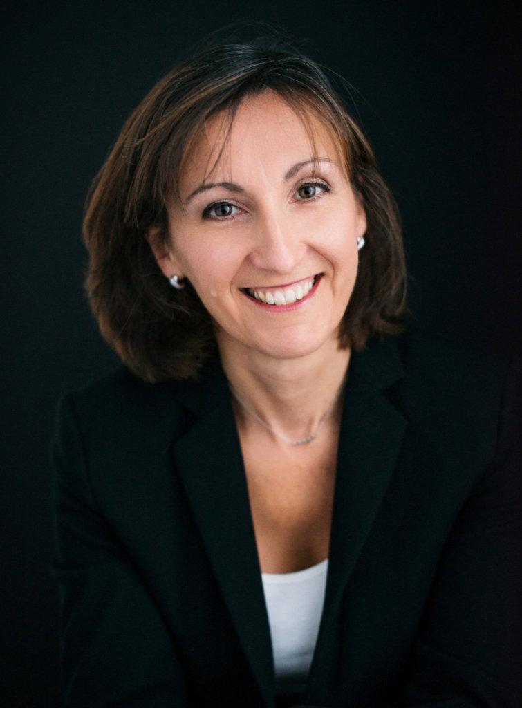 bilan énergétique, De quand date votre dernier bilan énergétique ?, Lk Coach - Laure Kergal