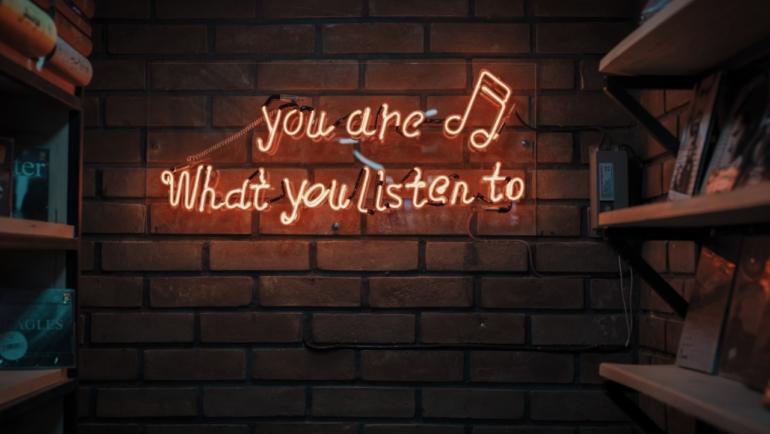 Développer vos capacités d'écoute